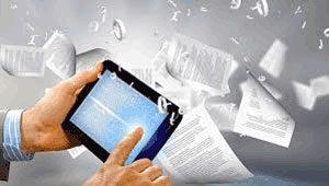 مقالات تعمیر گاه تخصصی اچ پی