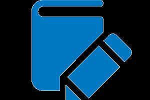 مقالات تعمیرگاه تخصصی اچ پی