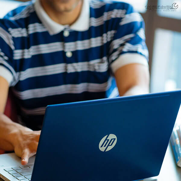 بهترین لپ تاپ های اچ پی و معرفی آنها