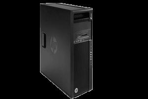 واحد تعمیرات Desktop اچ پی