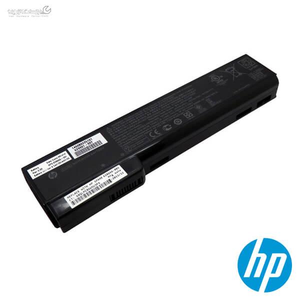 انواع باتری لپ تاپ اچ پی