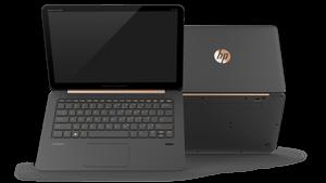 تعویض لولای لپ تاپ hp