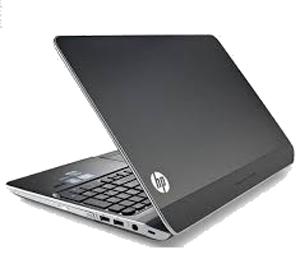 باگ خطرناک لپ تاپ های اچ پی