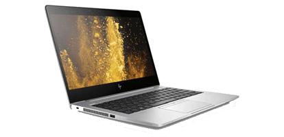 لپ تاپ های جدید اچ پی
