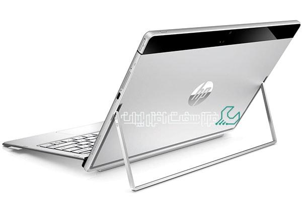 آموزش تعمیر تخصصی لپ تاپ اچ پی