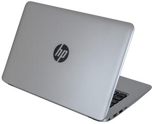 نمایندگی لپ تاپ HP