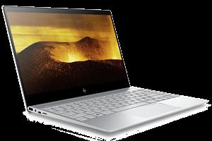 لپ تاپ های جدید HP Envy 13