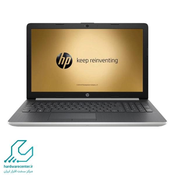 لپ تاپ اچ پی مدل DA2211-A