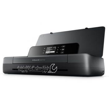 پرینتر HP Officejet 200