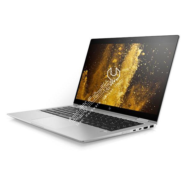 باریکترین لپ تاپ ۱۴ اینچی