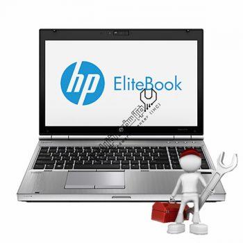 تعمیر لپ تاپ اچ پی Elitebook 8570p