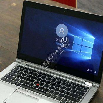 قفل کردن لپ تاپ دزدیده شده
