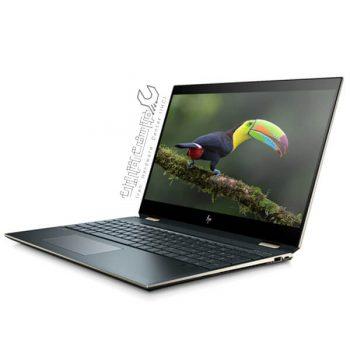 لپ تاپ های AMOLED اچ پی