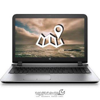 نمایندگی لپ تاپ اچ پی Probook 450 G3