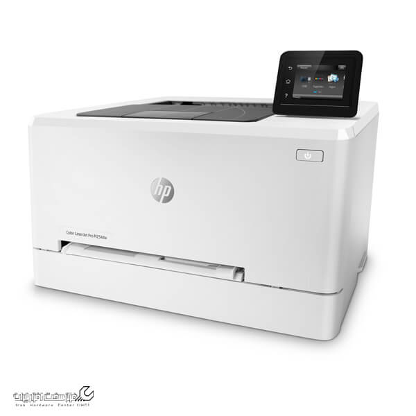 پرینتر HP LaserJet Pro M254dw