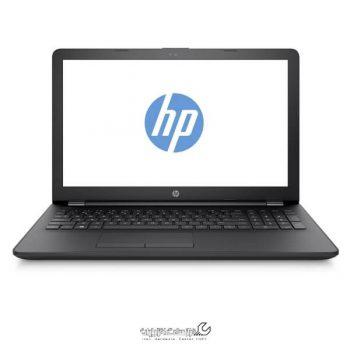 لپ تاپ اچ پی RA008 – A
