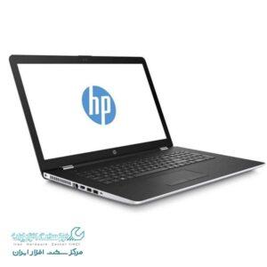 لپ تاپ اچ پی مدل bs173nia-15