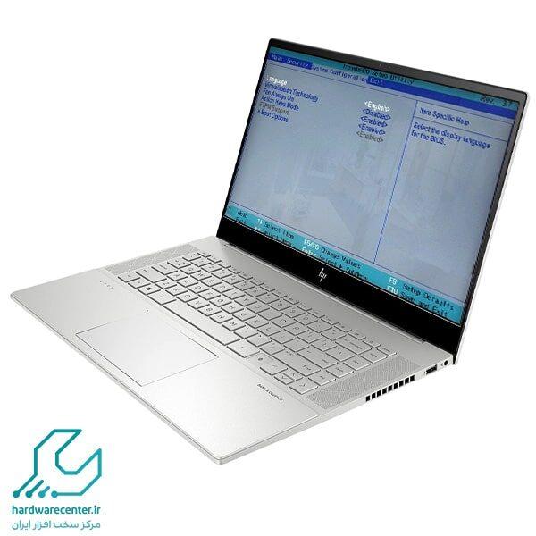 آموزش آپدیت کردن بایوس لپ تاپ