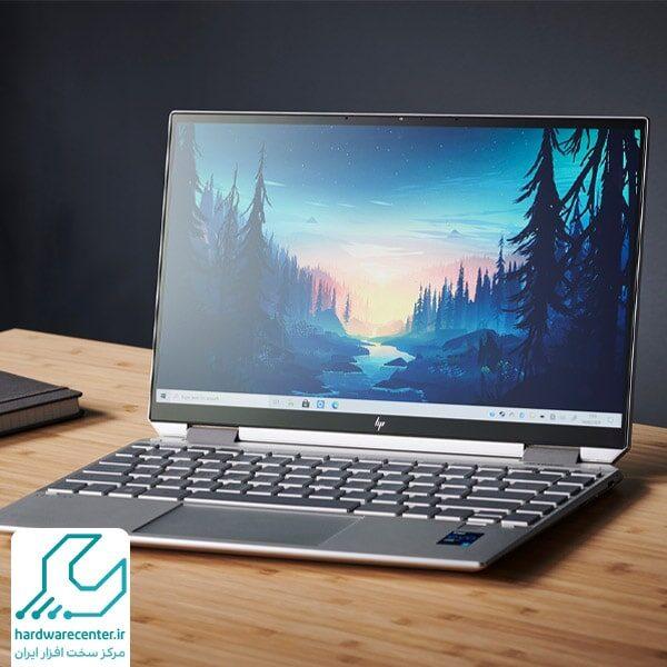 لپ تاپ HP Spectre x360 2021